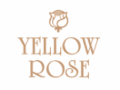 Yellow Rose Cosmetics