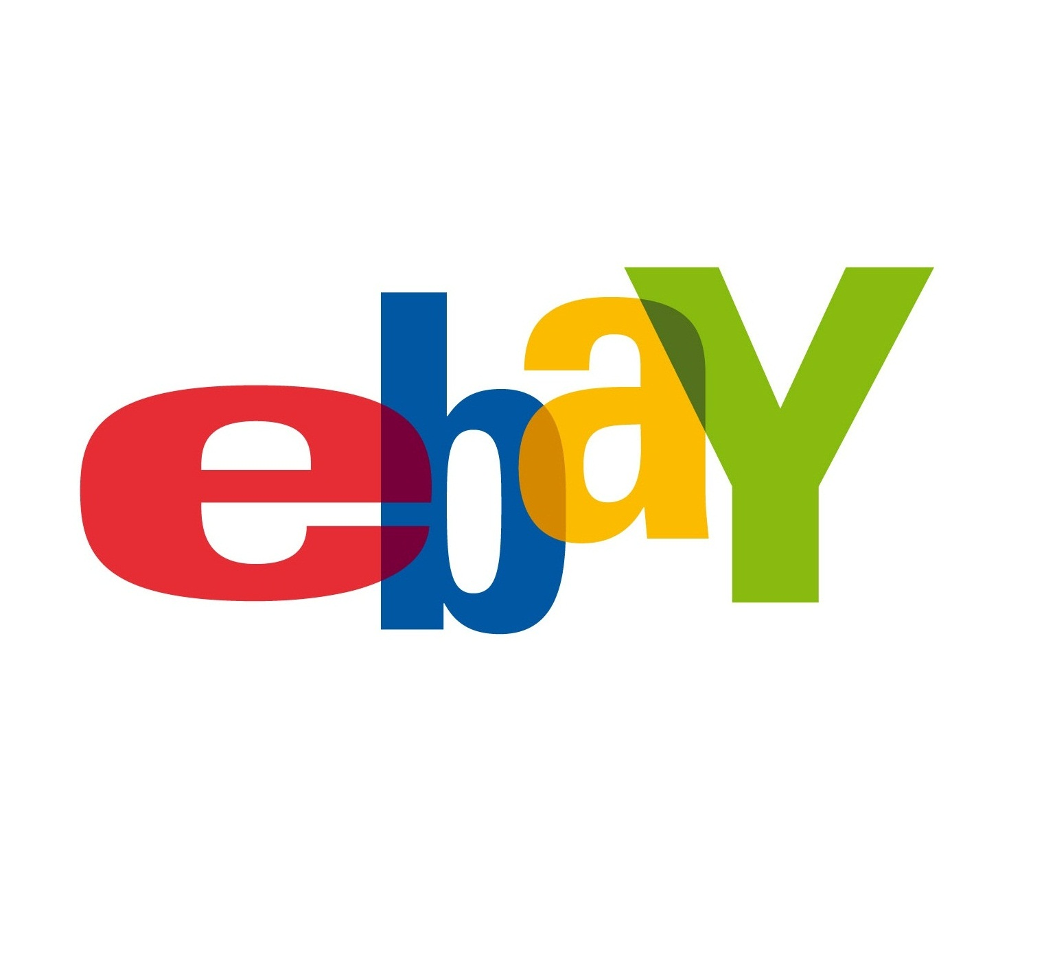 Ebay Uk New Promo Codes